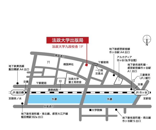map_130805_ol