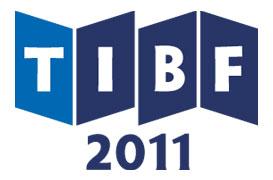 TIBF_mark_4C