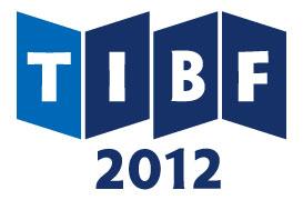 TIBF12